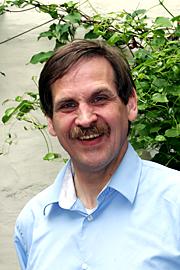 John Vaessens