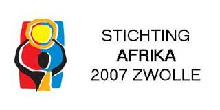 Afrika 2007 Zwolle