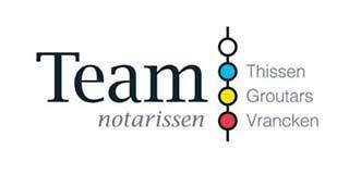 Team Notarissen
