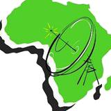 PAN African Radio 105.1 FM