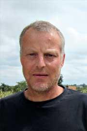 Ralph Rommelse