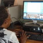 Computer Training Hilda