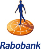 Rabo bank Share4More