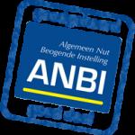 anbi200x200
