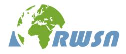 rwsn forum
