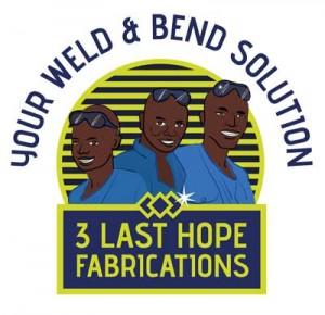 logo welders