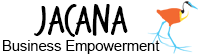 Jacana Business Empowerment