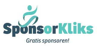 SponsorKliks SMART Shopping