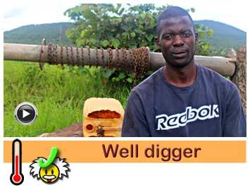 036 Well digger, Steven Zulu