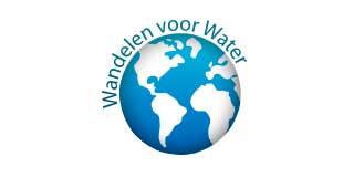 Wandelen voor Water