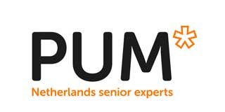 PUM senior expert network
