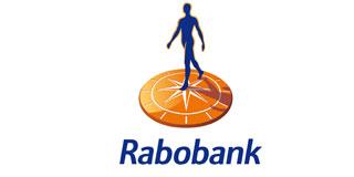 The Rabobank