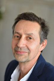 Rene van Dongen