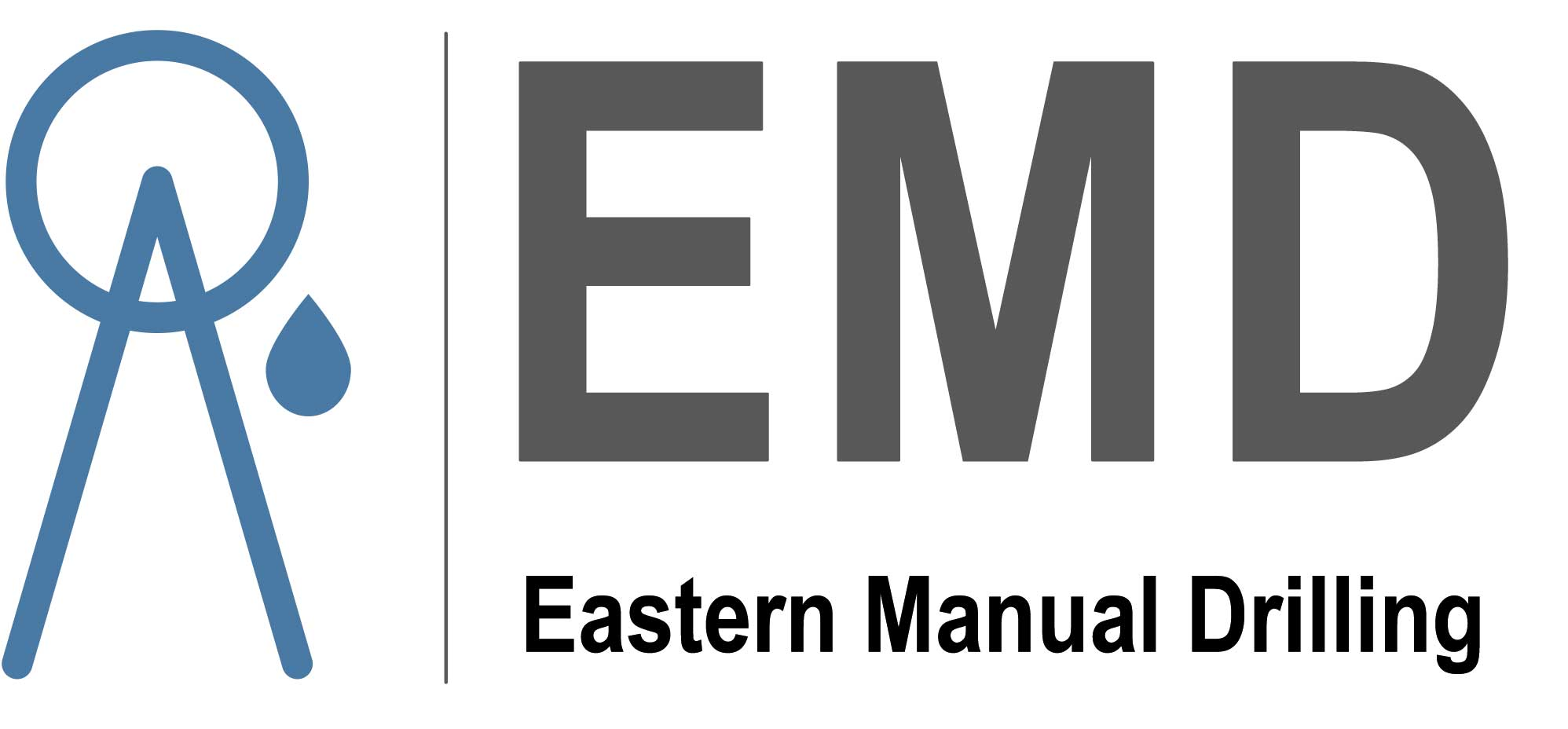 Eastern Manual Drilling