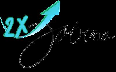 And the Jobena Award2018-2019 goes to…