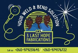 billboard welders