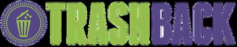 trashback-logo
