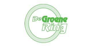 De Groene Ring