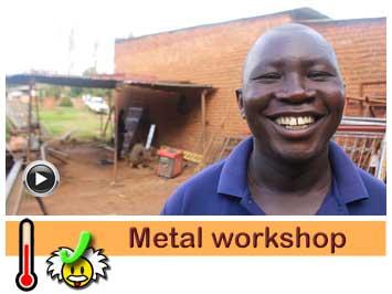 035 Welder, Joseph Kabwe