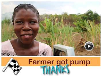046 Farmer, Uveren'Gapi Jere