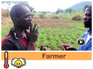 047 Farmer, Joshua Tembo