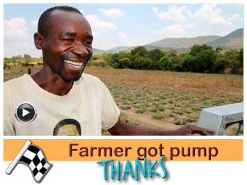 048 Farmer, Kelvin Magawa