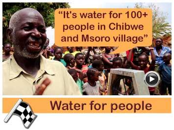 049 Farmer, Simbani Chibwe