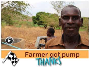 051 Farmer, James Mbewe