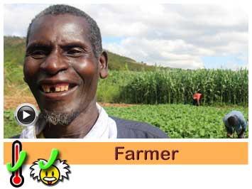 051 Farmer, James Mbewe
