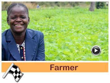 052 Farmer, Bernadette Mvula