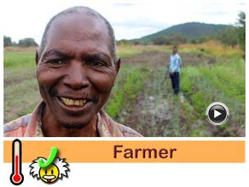 053 Farmer, Severian Jere