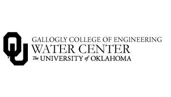 Jacana SMART Center at waTER Conference Oklahoma