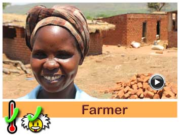 055 Farmer, Beauty Nyambozi