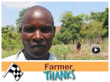 070 Farmer, Loki Funwell