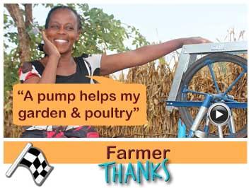 079 Farmer, Elina Zulu