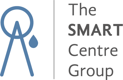 http://smartcentregroup.com