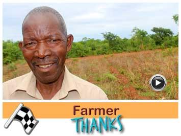 077 Farmer, Pickson Nyirenda