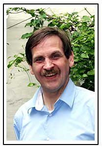 John Veassens