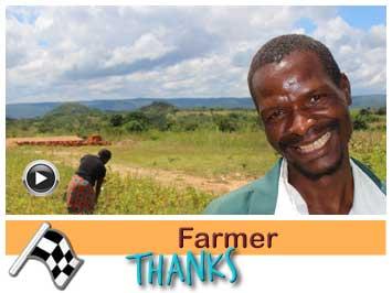084 Farmer Marksensio Phiri
