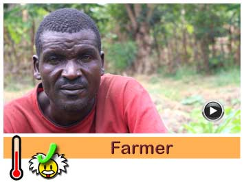 071 Farmer, Josphat Zulu