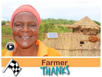 076 Farmer, Theressa Mbazima