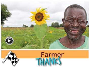 083 Farmer Blackson Tembo