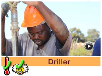 089 Driller, Andrew Zulu