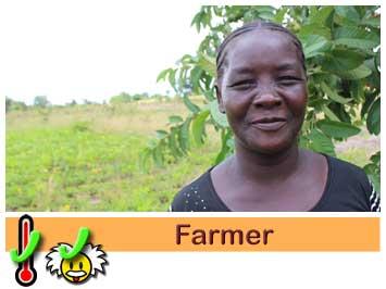 097 Farmer, Delia Soko