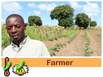 099 Farmer, Clement Soko