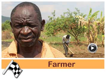 059 Farmer, Evans Banda