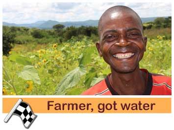 096 Farmer, Joseph Ngoma