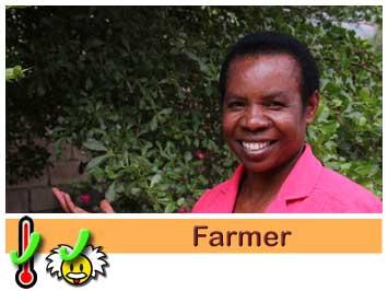 112 Farmer, Adrinah Zulu