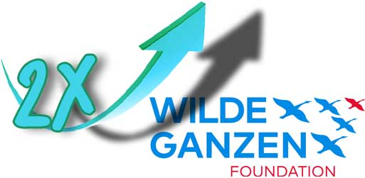 WildeGanzenVerdubbeld_EN2020