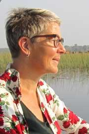 Ria de Vries